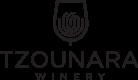 Tzounara Winery - Logo